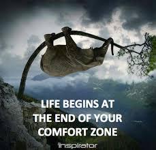 comfort@